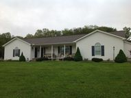 1906 Prussia Road Waverly OH, 45690