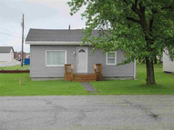 820 W 33rd St Marion IN, 46953