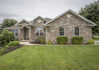 2062 West Melbourne Court Springfield MO, 65810