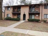 612 N Shady Retreat Rd #71 Doylestown PA, 18901
