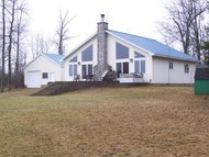 23660 S Rocky Point Rd Pickford MI, 49774