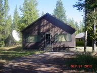3817 Moccasin Road Island Park ID, 83429