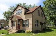 211 S Division Street Colby WI, 54421