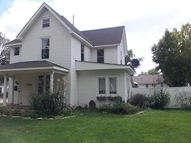 759 E South Frankfort IN, 46041