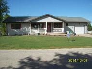 1635 4th Ave Horton KS, 66439