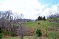 363 Red Feather Lane Frankford WV, 24938