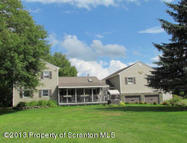 277 E Shore Drive Thompson PA, 18465