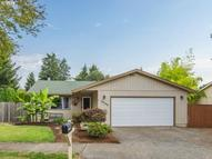 18509 Se Stephens Cir Portland OR, 97233