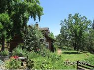 8854 East Murray Creek Mountain Ranch CA, 95246