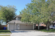 222 Notch Leaf Cibolo TX, 78108