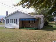 61 Locust Run Road Thompsontown PA, 17094