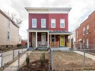 3414 Hickory Ave Baltimore MD, 21211