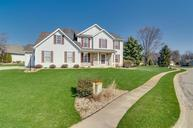 32905 Barn Owl Ct New Carlisle IN, 46552