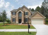 1087 Autumn Pines Dr Orange Park FL, 32065