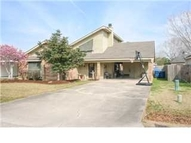 107 Sea Pines Dr Youngsville LA, 70592