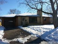 6741 Columbus Avenue Richfield MN, 55423
