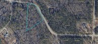 Lot 6 Leisure Circle Pine Mountain GA, 31822