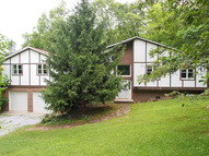 149 Wrens View Lane Harpers Ferry WV, 25425