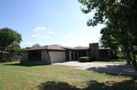 715 Nw 7th Avenue Nw Mineral Wells TX, 76067