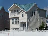 804 E Bay Club Ln Beach Haven NJ, 08008