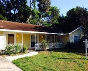 626 Cherokee Lane Holly Hill FL, 32117