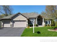 13824 Nevada Avenue Savage MN, 55378