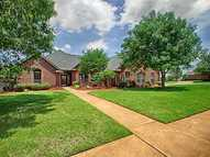 8101 Nw 129th Place Oklahoma City OK, 73142