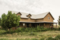532 Langley Road Estancia NM, 87016