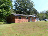 40094 State Highway 127 Jay OK, 74346