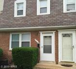 2711 Iverson Street 65 Temple Hills MD, 20748