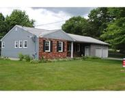 28 Hillandale Road Ashburnham MA, 01430