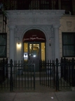 2108 Dorchester Road 2d Brooklyn NY, 11226