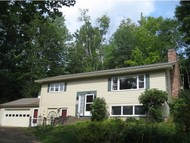 276 Nh Route 16a Bartlett NH, 03812