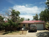 15 Viro Circle Gallup NM, 87301