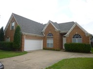 964 Cully Cordova TN, 38018