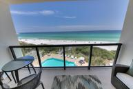 4128 E County Highway 30a Unit 402 Santa Rosa Beach FL, 32459