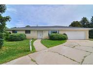 2912 Wellshire Boulevard Colorado Springs CO, 80910