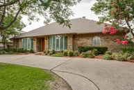 6903 Flintcove Dr Dallas TX, 75248