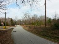 7.5 Acres Decree Road 3 Kershaw SC, 29067