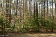 0 Fox Run Forest Ln Bumpass VA, 23024