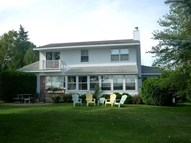 2934 Oden Road Conway MI, 49722