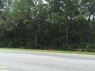 1381 Trask Parkway Seabrook SC, 29940