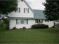 N9542 Hwy D Brillion WI, 54110