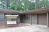 317 Somerset Dr Fort Walton Beach FL, 32547