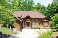 2015 Cove Point La Follette TN, 37766