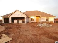 4908 Hampton Ct Enid OK, 73703