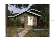 1826 19th Street S Saint Petersburg FL, 33712
