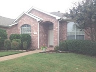 1607 Redwood Drive Corinth TX, 76210