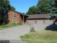 11744 Riverview Road Ne Hanover MN, 55341