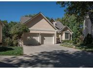 12438 W 85th Terrace Lenexa KS, 66215